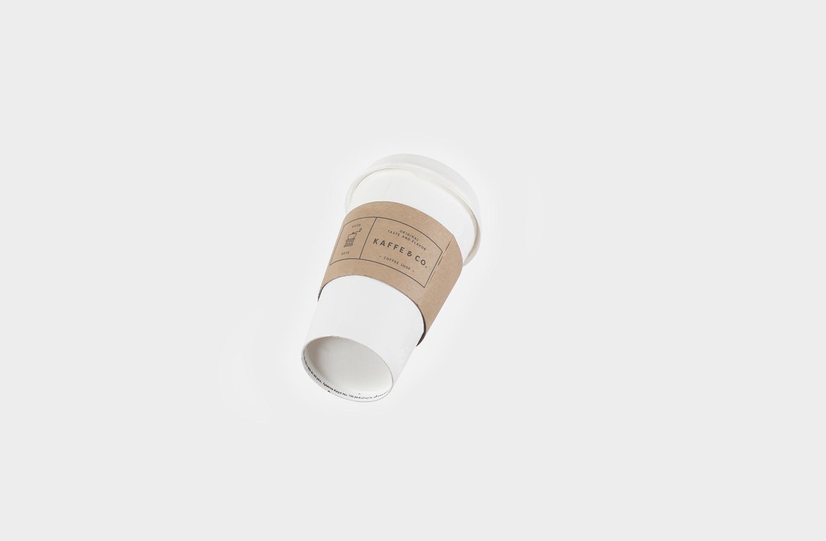 slider-kaffe-co